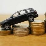08072020_new car sales
