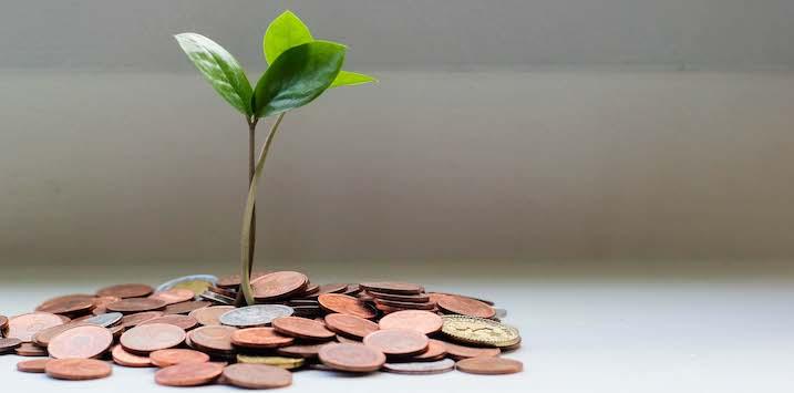 23072020_small companies growth