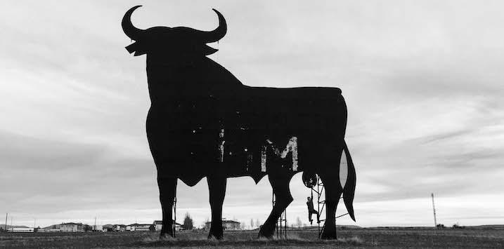 27072020_Bull case