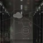 29072020_Cloud computing