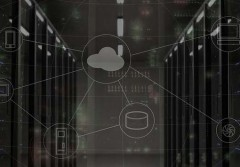 29072020_Cloud computing