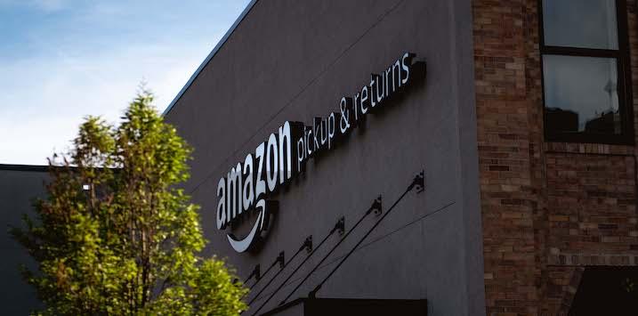 10082020_Amazon