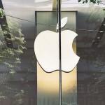 28082020_Apple