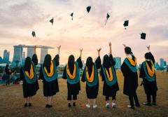 30082020_Internation students