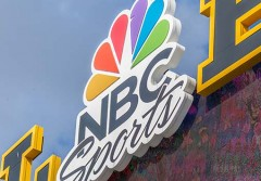 02092020_Pointsbet NBC