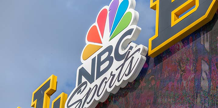 02092020_Pointsbet NBC