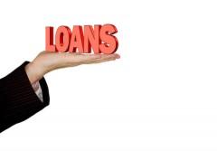 17092020_Loans
