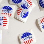21092020_US election