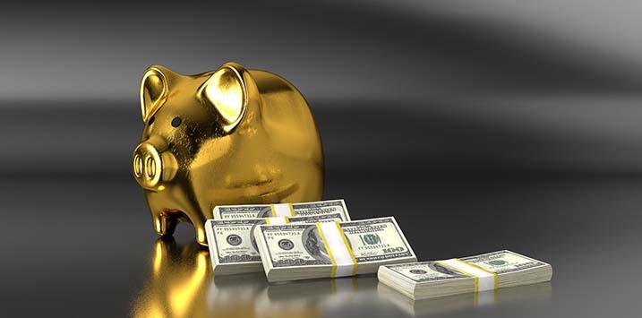 29092020_lending