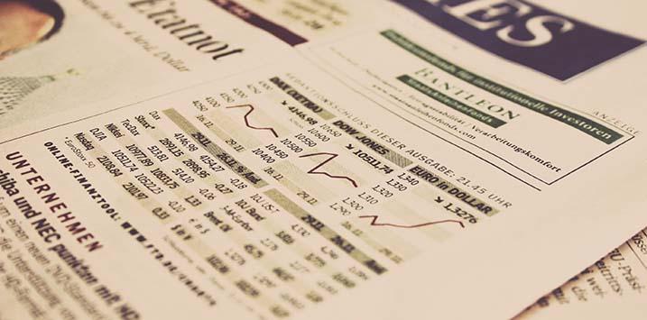 01102020_Market reality