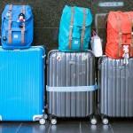 06102020_Corporate travel