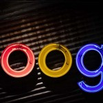 20102020_Google