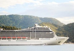 21102020_Cruise Lines