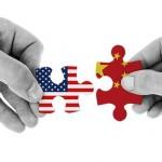 27102020_China and USA