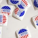 30102020_US election