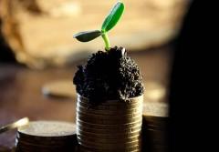 09112020_ESG Investing