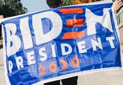 10112020_US election result