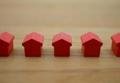 17112020_Property