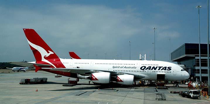 23112020_Qantas