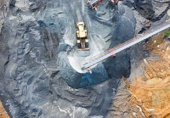 07122020_Mining services