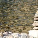 14122020_Turn over the stones