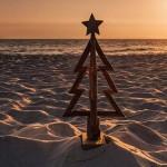 21122020_Montgomery Christmas Blog
