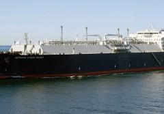 15012021_LNG