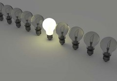28012021_Capital light comounders