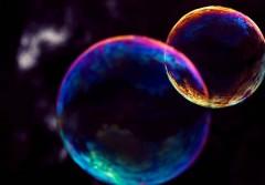 0302021_Bubble