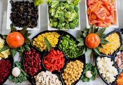 03022021_Food Index