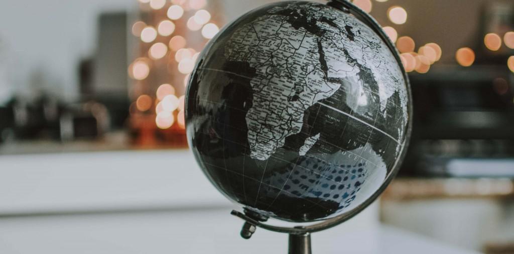 10022021_Emerging Markets