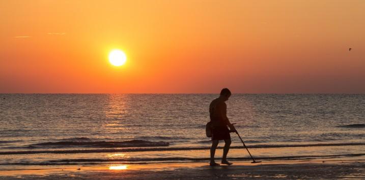 beach-2902747_1920