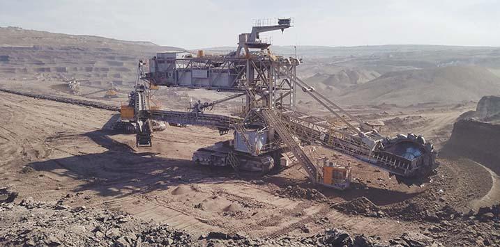 18032021_Mining