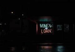 23032021_Responsible lending