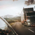 01062021_Freightways
