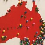04052021_Australia