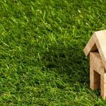 07062021_Property