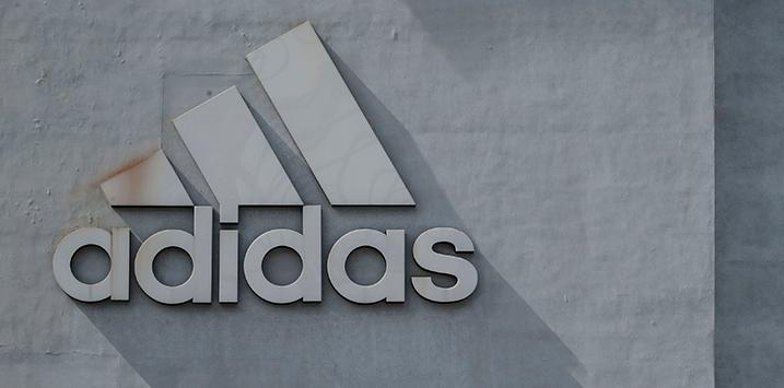 08072021_Adidas