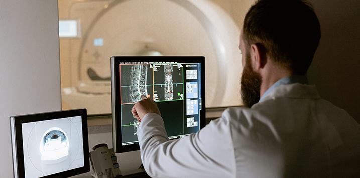 12082021_Siemens Healthineers