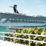 12102021_Cruise ships
